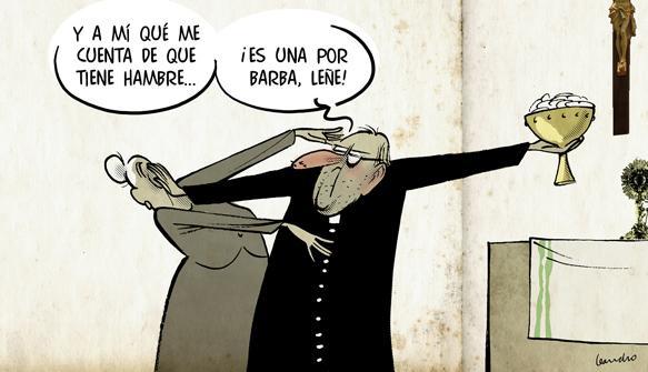 Fuente: leandrobarea.com